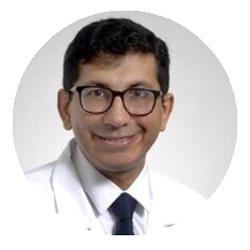 Asad Rahman, MD