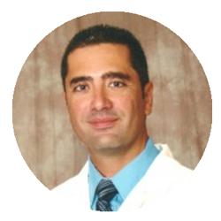 Carlos Micames, MD