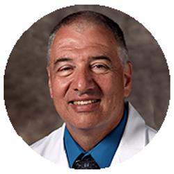 Ron Schey, MD