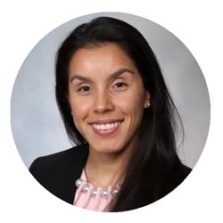 Victoria Gomez, MD